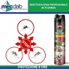 Insetticida Acti Zanza Spray  Contro le zanzare 750ml