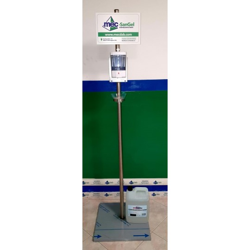 elettropompa per acque sporche-hyundai 750W