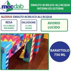 KH 5-40 (600763500) Martello combinato