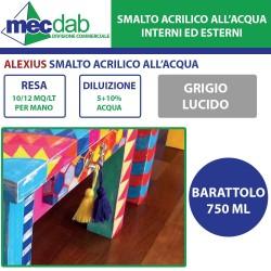 KHEV 11-52 BL (600767500) Martello combinato