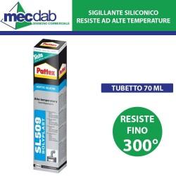 Regolatore Gas GPL Alta...