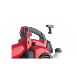 Smerigliatrice Angolare 115mm 780W Stayer – SAB780R