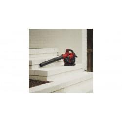Pistola Termica Termosoffiatore 2000W
