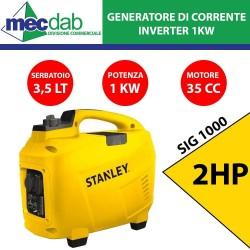 Generatore di Corrente 1KW...