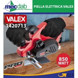 Pialla Elettrica 850W Valex PE2000