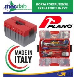 Cassetta Portautensili In Polipropilene Plano 911