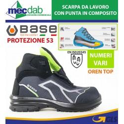 scarpa-antinfortunistica-da-lavoro-bassa-s3-punta-in-composito-oren-top