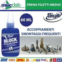 Frena Filetti Media...