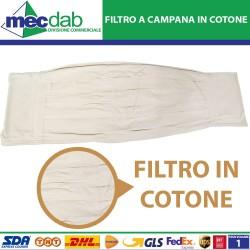 Sacco Filtro Enologico In...