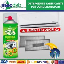 Detergente Sanitizzante Per...