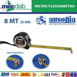 Metro Flessometro Con...