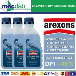 Arexons Lavavetri DP1...