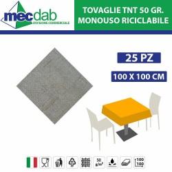 PIR.ECO.SOL insetticida aerosol ml 250